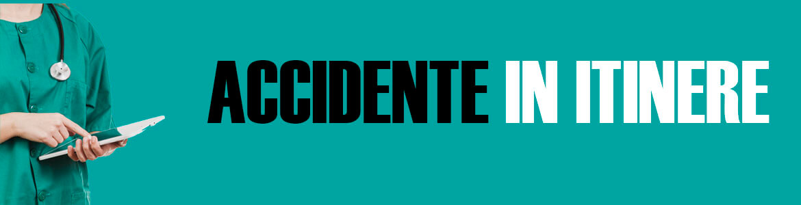 accidente-in-itinere
